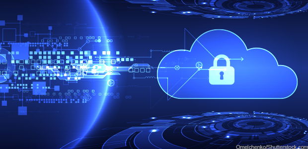 Uppermost Events To Be Prepared For Cloud Security
